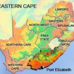 Investing in the Eastern Cape