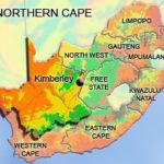 Investing in the Northern Cape