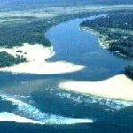 St Lucia's R432m tourism boost