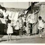Recalling District Six