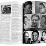 SA roots in literature: new reviews