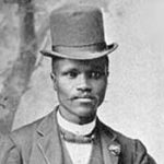 Remembering Enoch Sontonga