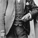 Remembering Enoch Sontonga