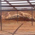 Maropeng unearths ancient tools