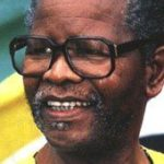 Oliver Tambo's vision of diversity