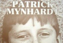 Fifty years of Patrick Mynhardt
