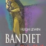 Hugh Lewin: