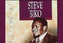 The Essential Steve Biko