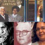 SA struggle biographies