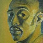 Record price for Sekoto painting