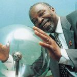 Mbeki makes TIME 100