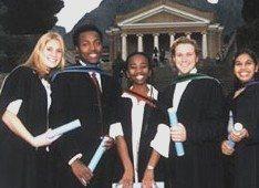 SA student loans and bursaries