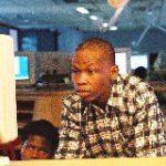 'Ubuntu' university lifts off