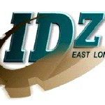 East London IDZ woos investors