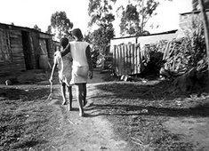 SA increases social spending