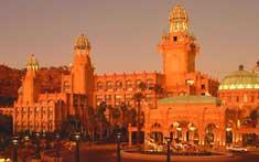 SA casinos sign 'social contract'