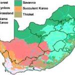SA's first biodiversity assessment