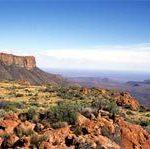 New national park for the Karoo