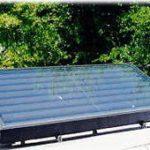 Eskom's solar power incentives