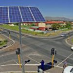 Power cuts: 'green opportunity'