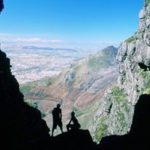 New Table Mountain trail opens