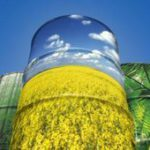 Ethanol Africa forges ahead