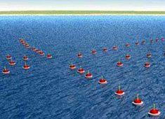 $40m wave energy plant for SA