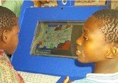 SA launches ICT Institute