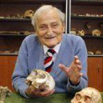 Tobias: giant of science turns 80