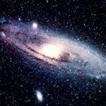SA scientist uncovers cosmic crash