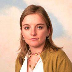 British Council nod to SA publisher