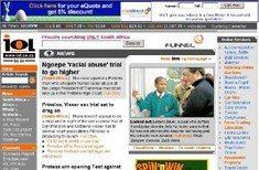 SA online media 'comes of age'