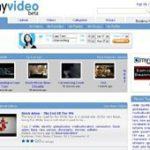 MyVideo wants your news
