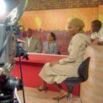 SowetoTV goes on air