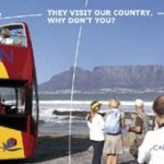 South Africans: take a Sho't Left!