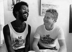 SA legalises gay marriage