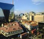 Tax break for inner city upgrades