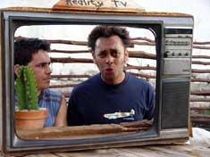 Sentech's 2010 television plans