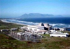 SA looks to nuclear power