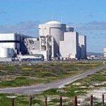 SA looking at uranium enrichment