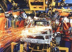 Ford to invest R1.5bn in SA