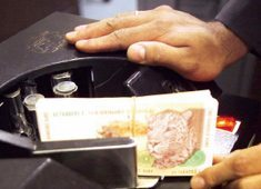 South Africans 'must start saving'
