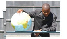 Foreign firms' thumbs-up for SA
