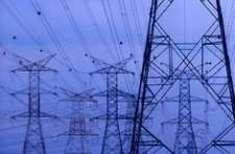 Five bidders for new power plants