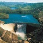 Africa's biggest water project