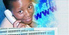 'Big bang' for SA telecoms