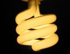 CT to install energy-saving lights