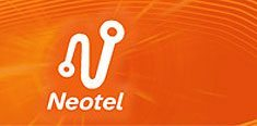 Neotel: SA's 2nd network online