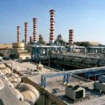 US firm to build new power plants
