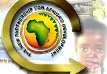Nepad lays out vision for Africa